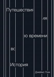 0.50x-thumb (3)